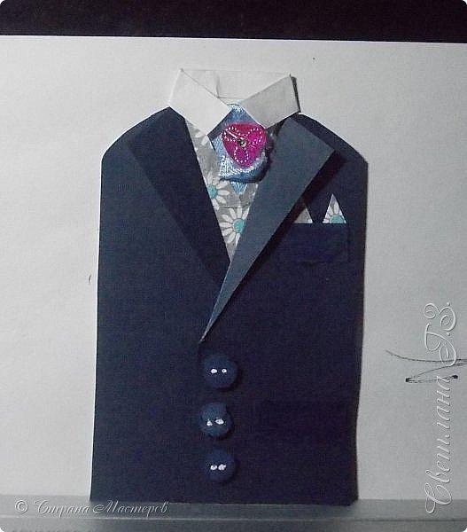 Выбирают участники совместника: http://stranamasterov.ru/node/1055187 .Девушки,кому нужен джентльмен от Г.З.,выбираем! фото 6