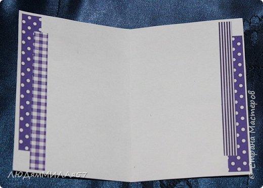 Здравствуйте жители и гости СМ!Сегодня я покажу вам открытки ,которые объединяет одно -присутствие вишен на картинках.Подруга попросила сделать детскую открытку на День рождения внучки,ну я и сделала на выбор,Открытка имениннице понравилась и я уже получила огромную благодарность по интернету. фото 4