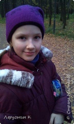 Всем привет. Сегодня мы всей  семьёй приехали в лес. Ну и кукол взяли. Они очень здорово отдохнули. Сейчас я вам всё покажу. фото 1
