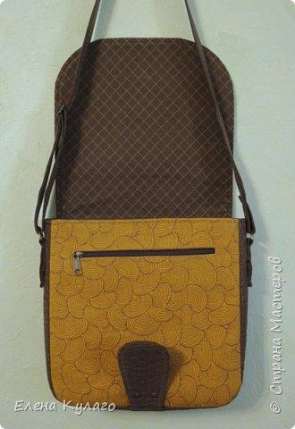 Мои сумки фото 17