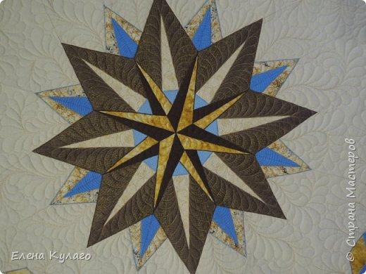 1. Панно «Голубые сны» фото 35