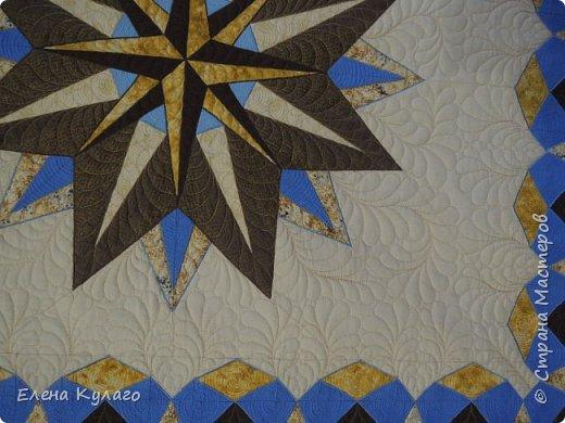 1. Панно «Голубые сны» фото 36