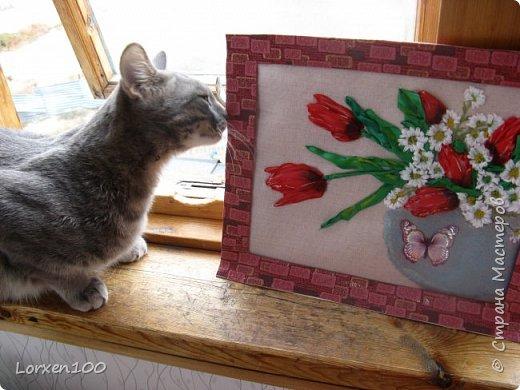 Добрые день,мои дорогие соседи!!Я к вам с букетиком ,от души и от сердца! Вдыхайте аромат и любуйтесь,цветов много не бывает,правда? фото 2