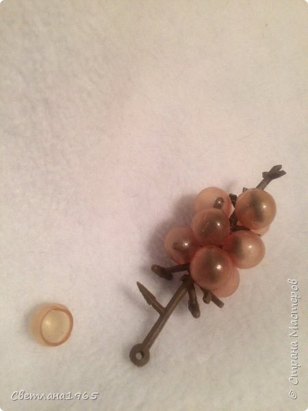 Приветствую всех!Понравился петушок у замечательной мастерицы  lubasik !нарисовала  тельце своё простенько  ,и сшила! фото 7