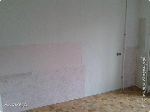 Детская комната (часть1) фото 2