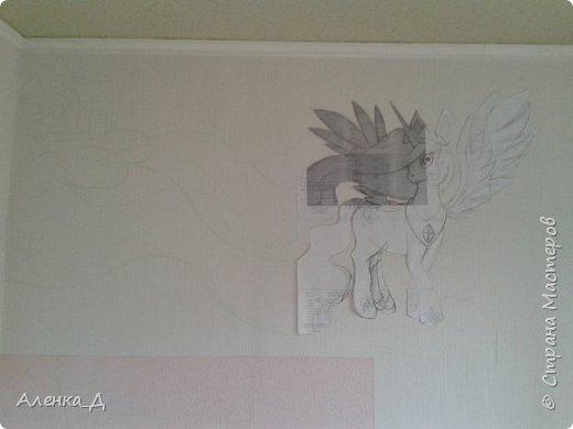 Детская комната (часть1) фото 3