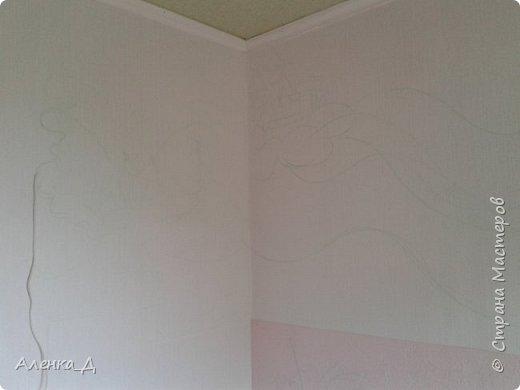 Детская комната (часть1) фото 4