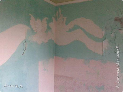 Детская комната (часть1) фото 7