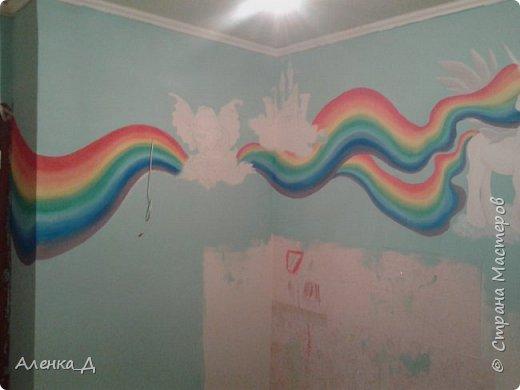 Детская комната (часть1) фото 13