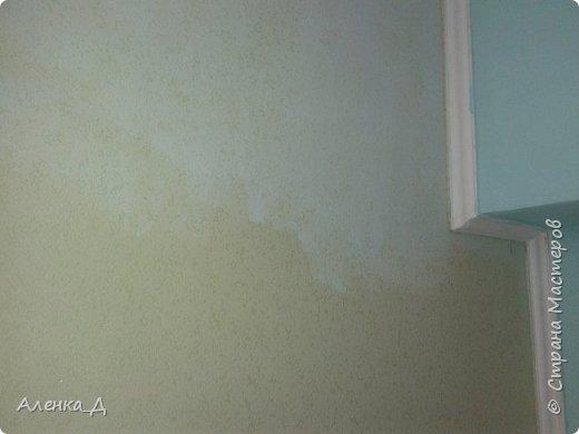 Детская комната (часть1) фото 20