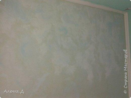 Детская комната (часть1) фото 21