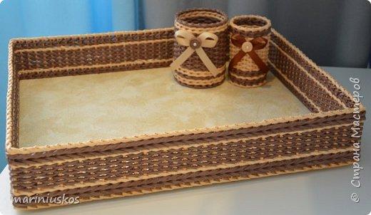 коробка фото 1