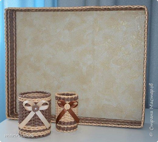 коробка фото 3