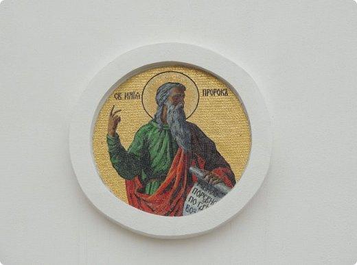 Церковь Илии Пророка в Северном Бутово Церковь. Действует.    Престолы:Илии Пророка  фото 6