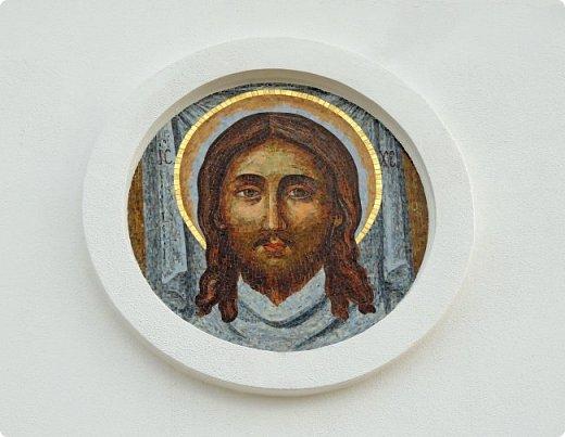 Церковь Илии Пророка в Северном Бутово Церковь. Действует.    Престолы:Илии Пророка  фото 5