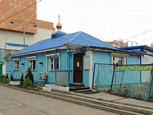 Адрес:Россия, г.Москва, ул. Южнобутовская, напротив владения 9 фото 5