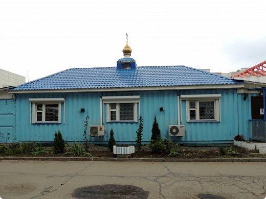 Адрес:Россия, г.Москва, ул. Южнобутовская, напротив владения 9 фото 6