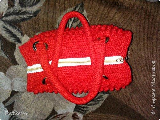 Женские сумки фото 6