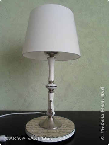 Здравствуйте, соседи!  Была лампа такая; 1976 года рождения фото 2