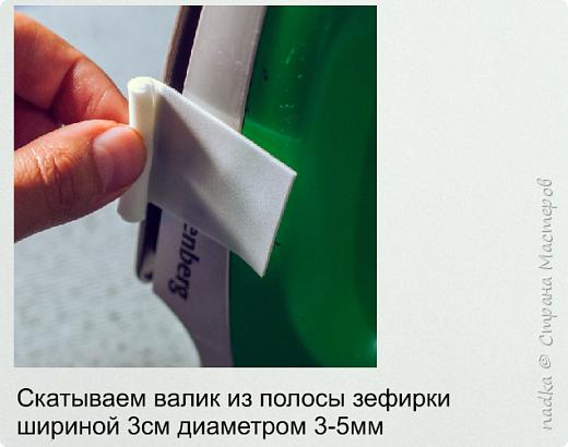 Продолжение. Начало см. http://stranamasterov.ru/node/1057191 фото 2