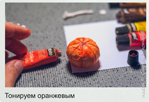 Продолжение. Начало см. http://stranamasterov.ru/node/1057191 фото 8