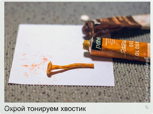 Продолжение. Начало см. http://stranamasterov.ru/node/1057191 фото 12