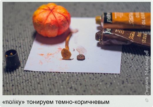 Продолжение. Начало см. http://stranamasterov.ru/node/1057191 фото 14