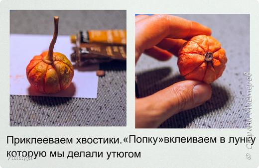 Продолжение. Начало см. http://stranamasterov.ru/node/1057191 фото 15