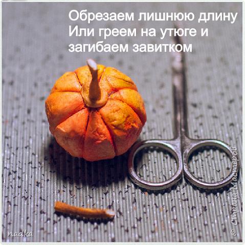 Продолжение. Начало см. http://stranamasterov.ru/node/1057191 фото 16