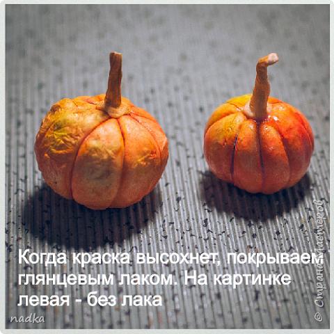 Продолжение. Начало см. http://stranamasterov.ru/node/1057191 фото 17