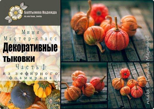 Продолжение. Начало см. http://stranamasterov.ru/node/1057191 фото 1