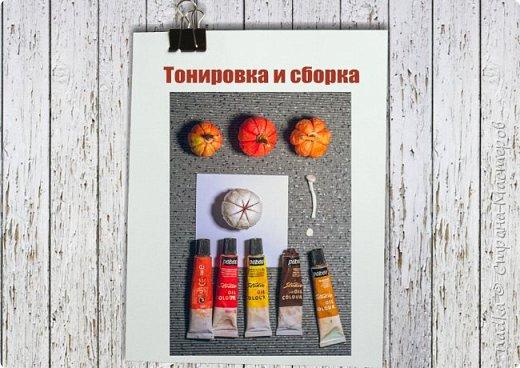 Продолжение. Начало см. http://stranamasterov.ru/node/1057191 фото 7
