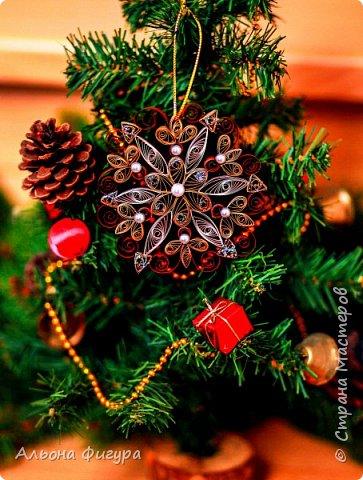 Новогоднее настроение фото 3