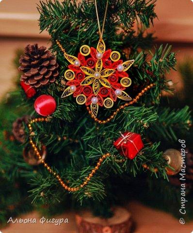 Новогоднее настроение фото 12