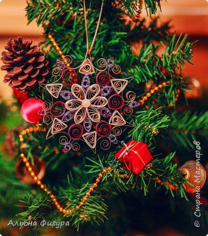 Новогоднее настроение фото 8