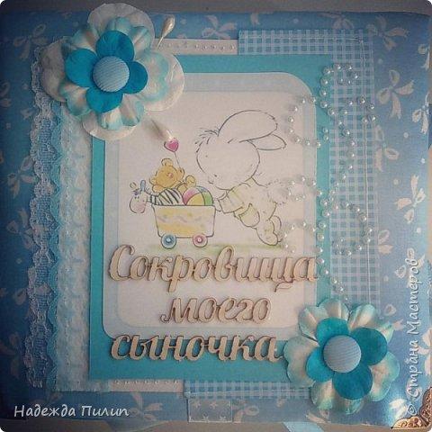 Календарь и блок для записей. Отличный подарок для коллег на работе.  фото 6