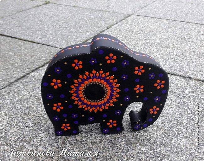 Мой плодотворный слонами октябрь закончился.....Хочу делать елки, новогодние сладкие букеты ....  Но слонов люблю...и заготовочки есть ))))  Так что слоны еще обязательно будут.... фото 4