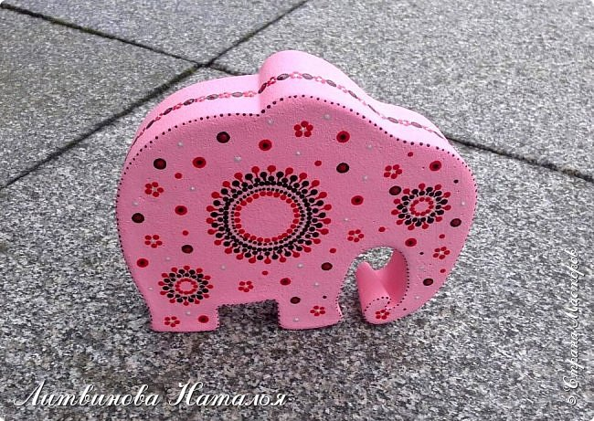 Мой плодотворный слонами октябрь закончился.....Хочу делать елки, новогодние сладкие букеты ....  Но слонов люблю...и заготовочки есть ))))  Так что слоны еще обязательно будут.... фото 6