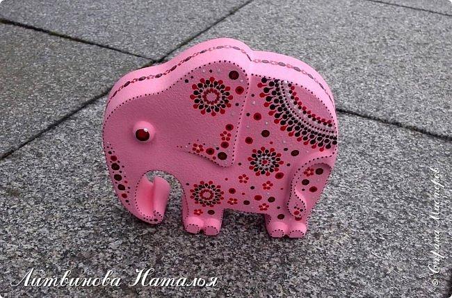 Мой плодотворный слонами октябрь закончился.....Хочу делать елки, новогодние сладкие букеты ....  Но слонов люблю...и заготовочки есть ))))  Так что слоны еще обязательно будут.... фото 5