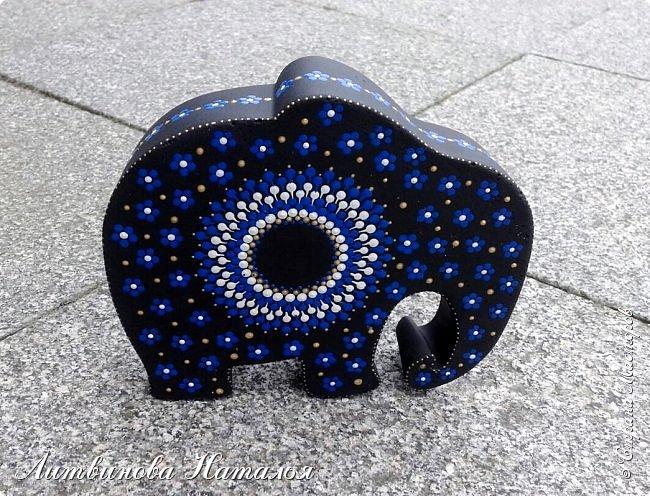 Мой плодотворный слонами октябрь закончился.....Хочу делать елки, новогодние сладкие букеты ....  Но слонов люблю...и заготовочки есть ))))  Так что слоны еще обязательно будут.... фото 2