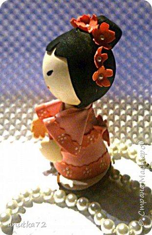 Японочка фото 3