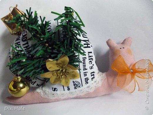 скоро Новый Год, пора запасаться подарками)) фото 2