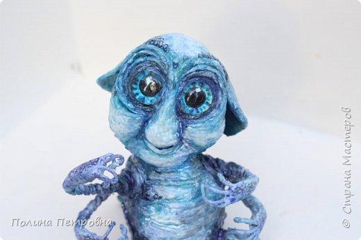 Снова Инопланетные домашние питомцы фото 7