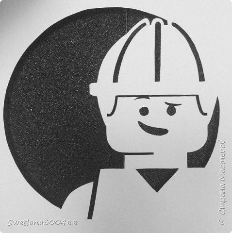 лего и миньоны фото 5