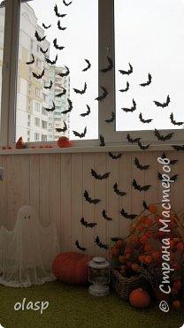 Мой halloween фото 14