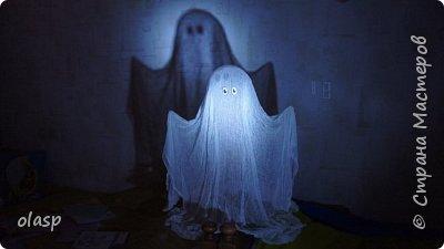 Мой halloween фото 10