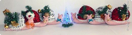 скоро Новый Год, пора запасаться подарками)) фото 1