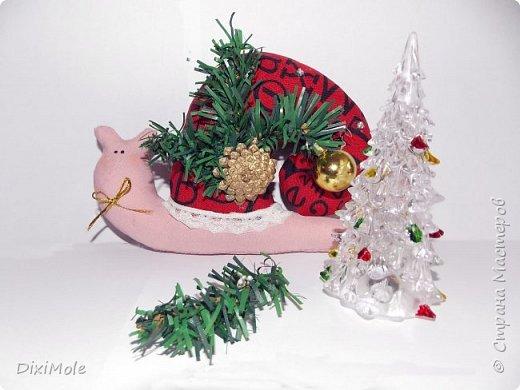 скоро Новый Год, пора запасаться подарками)) фото 6