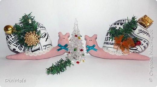 скоро Новый Год, пора запасаться подарками)) фото 5