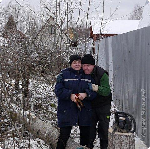 Доброго всем времени суток! Вот и пришло это чудо - СНЕГОПАД..... Первый настоящий, как в сказке, тихо шуршащий по куртке и воздушной нежностью укутывающий засыпающую природу....  Я очарована им с детства...... Эта любовь - любовь к снегопаду - пронесена через теплые зимы, похожие на осень, согрета в мечтах о скорой встрече и......  вот, долгожданная встреча состоялась - и я пытаюсь запечатлеть эту любовь в своих фотографиях..... как получается - судить Вам, жители Страны Мастеров... фото 18